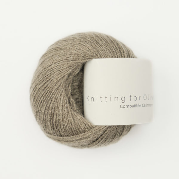Knitting for Olive Compatible Cashmere Garn yarn Wolle